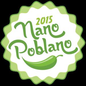 nanopoblano2015light