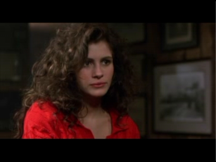 mystic pizza big hair