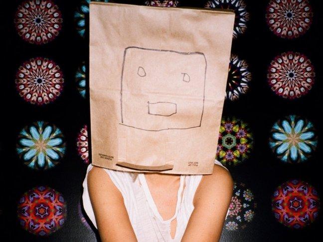 sia bag over her head.jpg