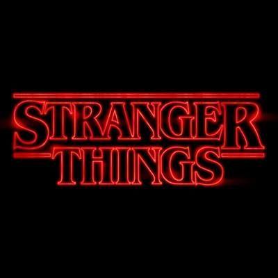 stranger-things-serie-tv