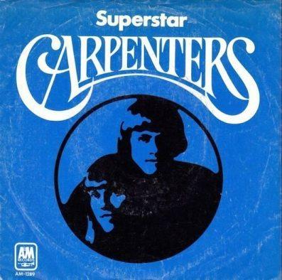 carpenters-superstar-1971-4